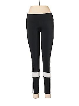 Onzie Active Pants Size Med/Lg