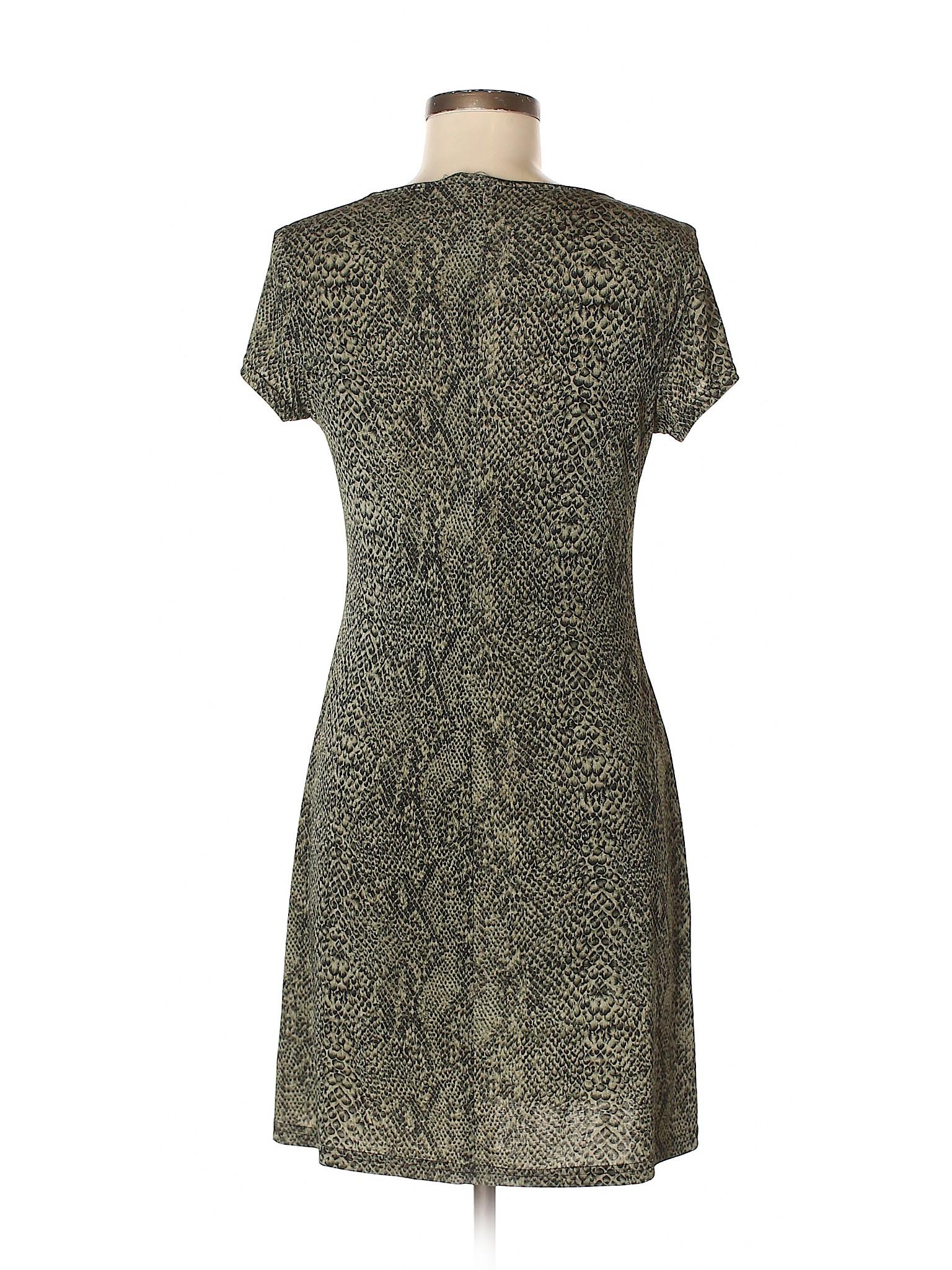 Knapp Dress winter Boutique Casual Studio CXSSw4
