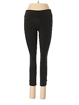 ALTERNATIVE Active Pants Size XS