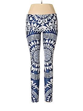 Mara Hoffman Active Pants Size L