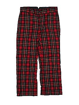 Janie and Jack Dress Pants Size 6
