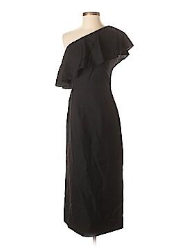 Suno Cocktail Dress Size 2