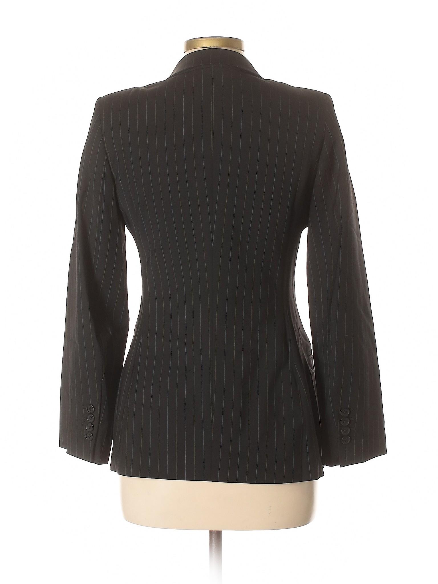 Boutique Sempione Blazer Wool Piazza leisure PPnqrxp