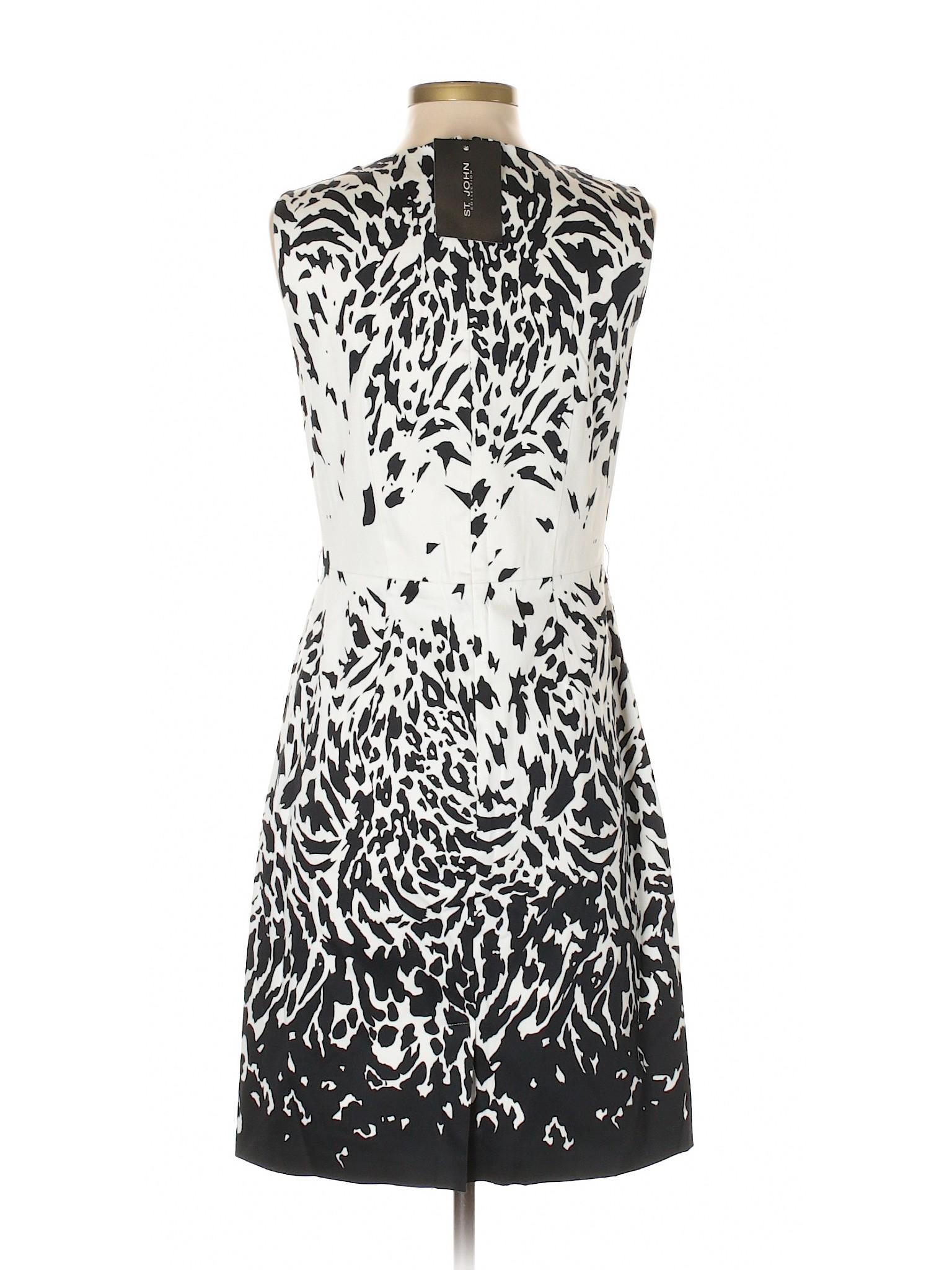Boutique John Dress St winter Casual Collection BBwaRqx