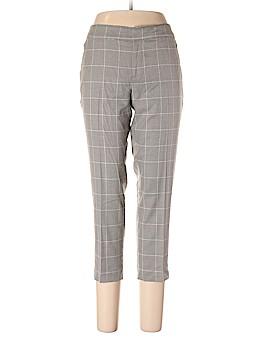Banana Republic Factory Store Dress Pants Size 10 (Petite)