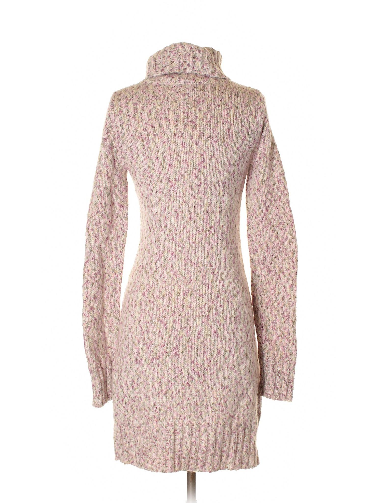 Casual Collection Parrish Dress Boutique winter Kim pIzqxwzUa