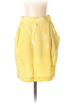 3.1 Phillip Lim Silk Skirt Size 2