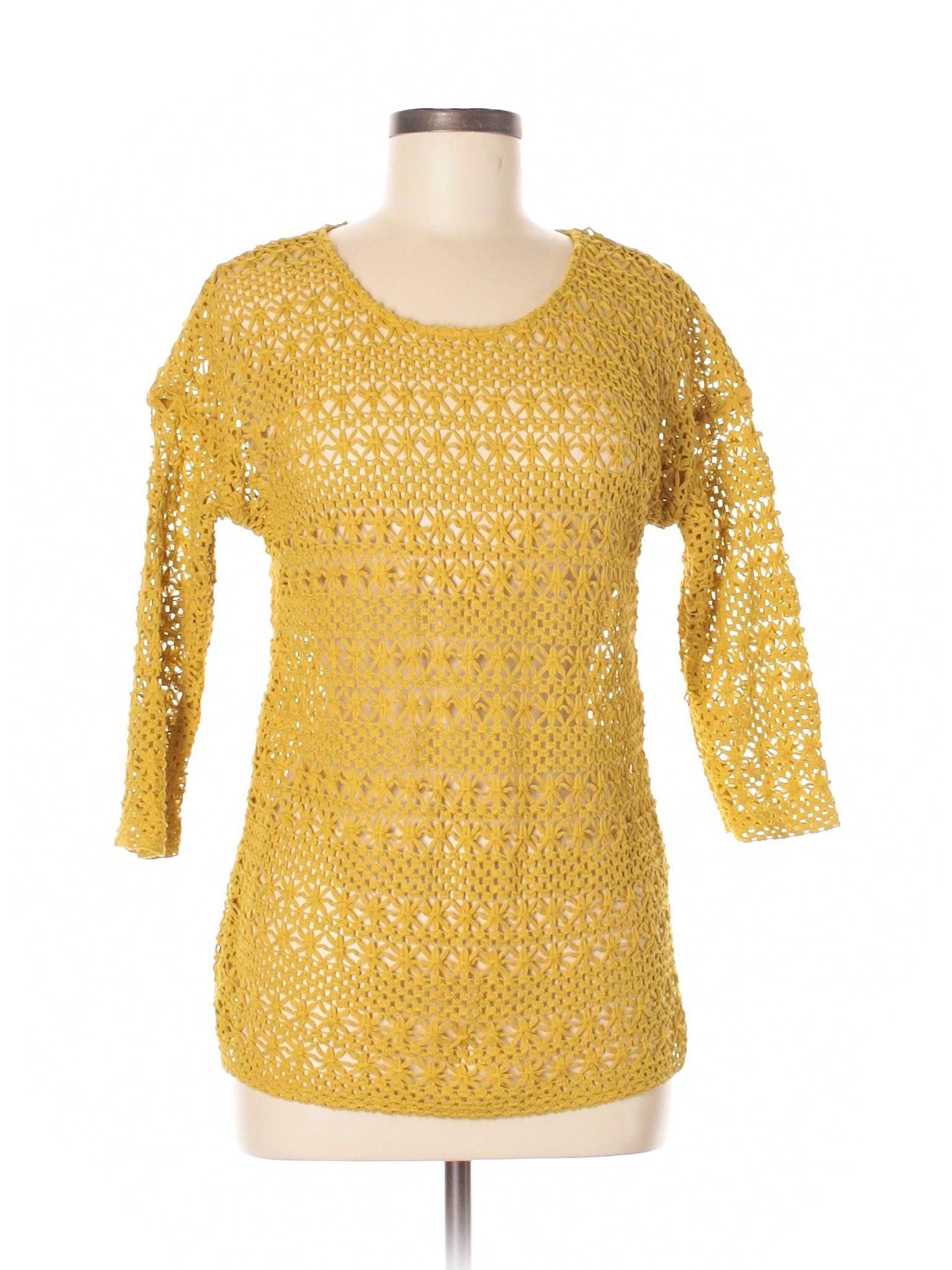 Sweater Boutique Boutique Pullover Boutique Next Next Next Sweater Sweater Boutique Pullover Next Pullover qU7BOq