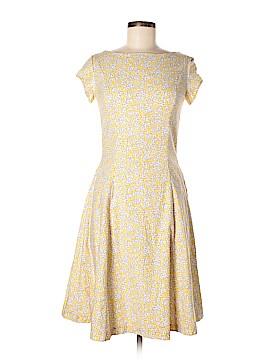 Shabby Apple Casual Dress Size 6