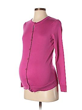 Ann Taylor LOFT Maternity Cardigan Size XXS (Maternity)