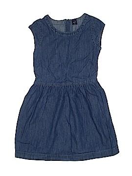 Gap Kids Dress Size 10 - 11