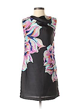 Ann Taylor LOFT Outlet Casual Dress Size 00 (Petite)