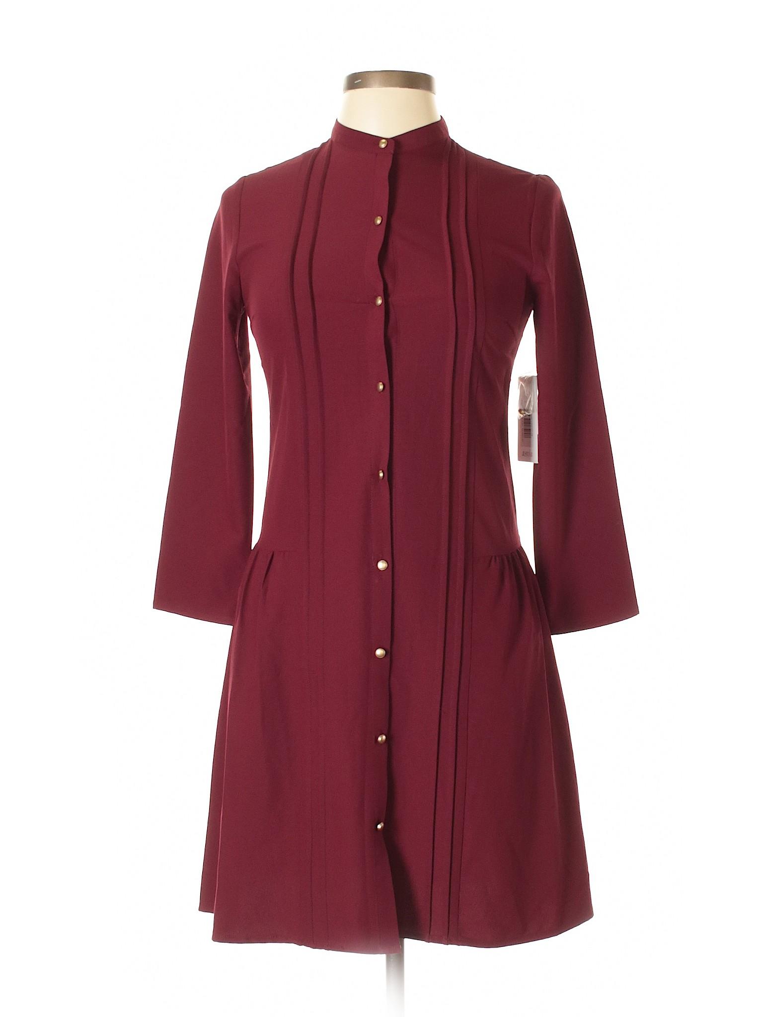 Dress Just Casual Winter Fab Boutique ZIqST