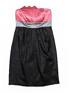 B.wear Cocktail Dress Size 1