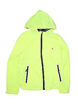 Zara Jacket Size 13-14