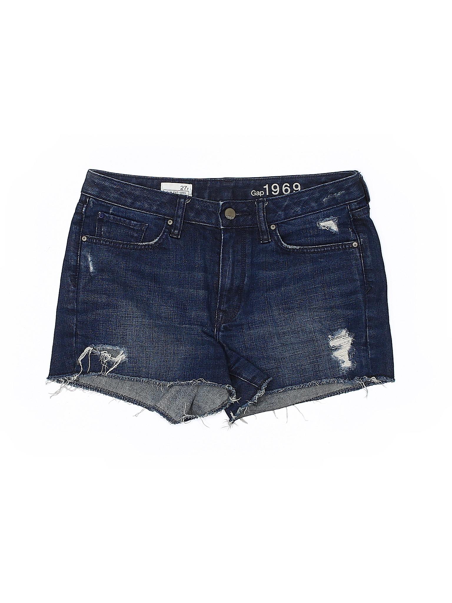 Gap Boutique Boutique Denim Shorts winter winter tqwU5Fwa