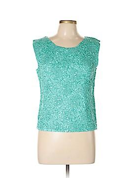 Rafael Sleeveless T-Shirt Size L