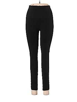 Star Leggings Size XL