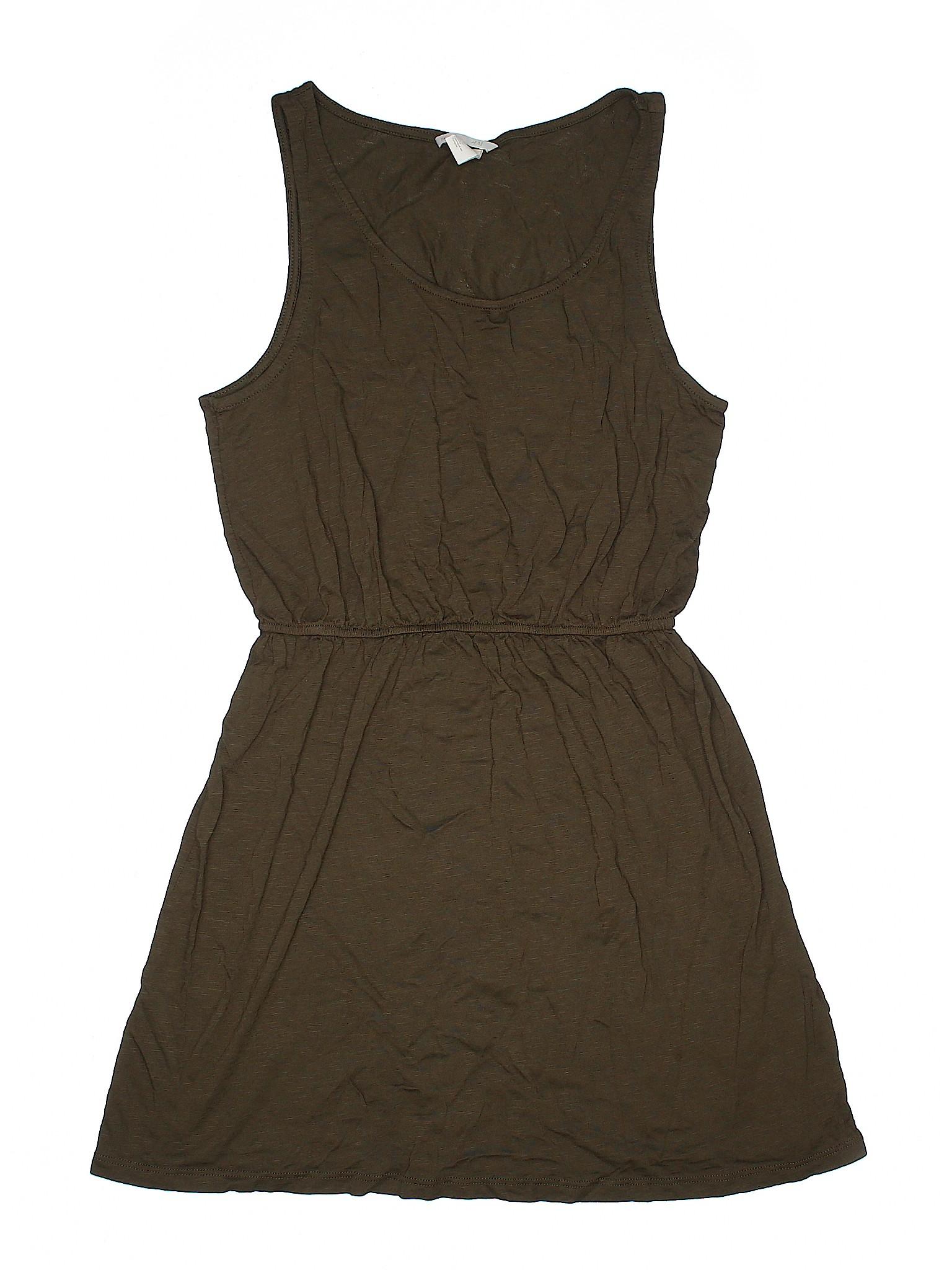Selling H Casual Selling H Dress amp;M qB8x7w50F