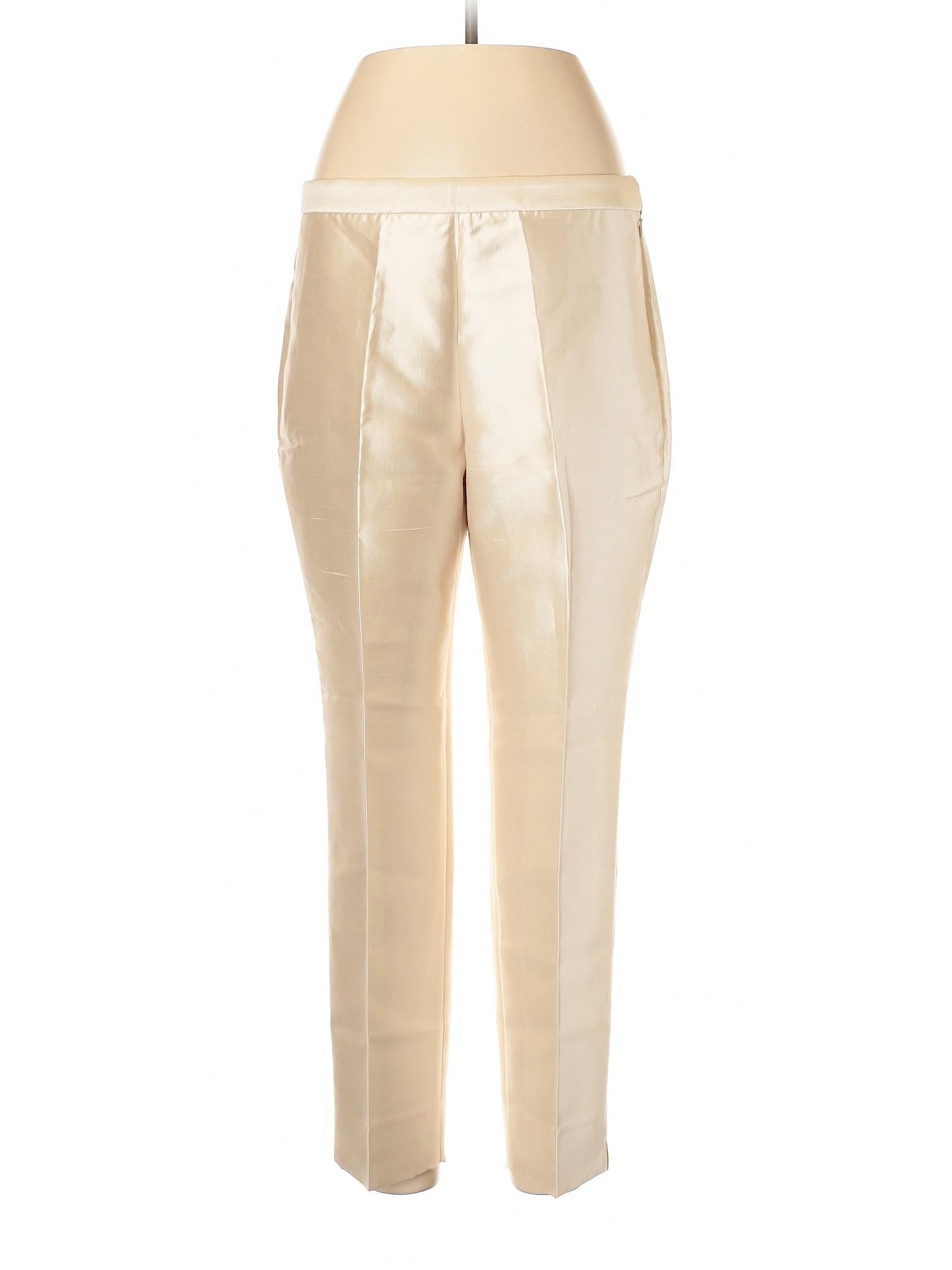 Crew Winter Pants Silk J Leisure zExB4z
