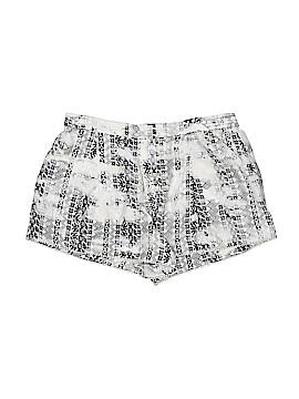 Parker Shorts Size M
