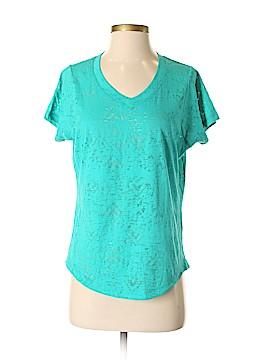 Merrell Short Sleeve T-Shirt Size S