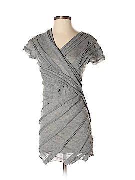 Season.JS Casual Dress Size S