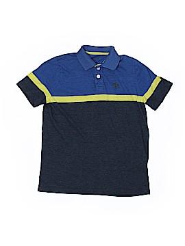 Abercrombie Short Sleeve Polo Size 15-16