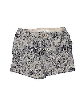 H&M L.O.G.G. Khaki Shorts Size 10 - 11