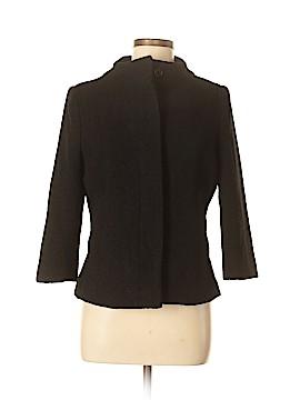 Isaac Mizrahi for Target Coat Size M