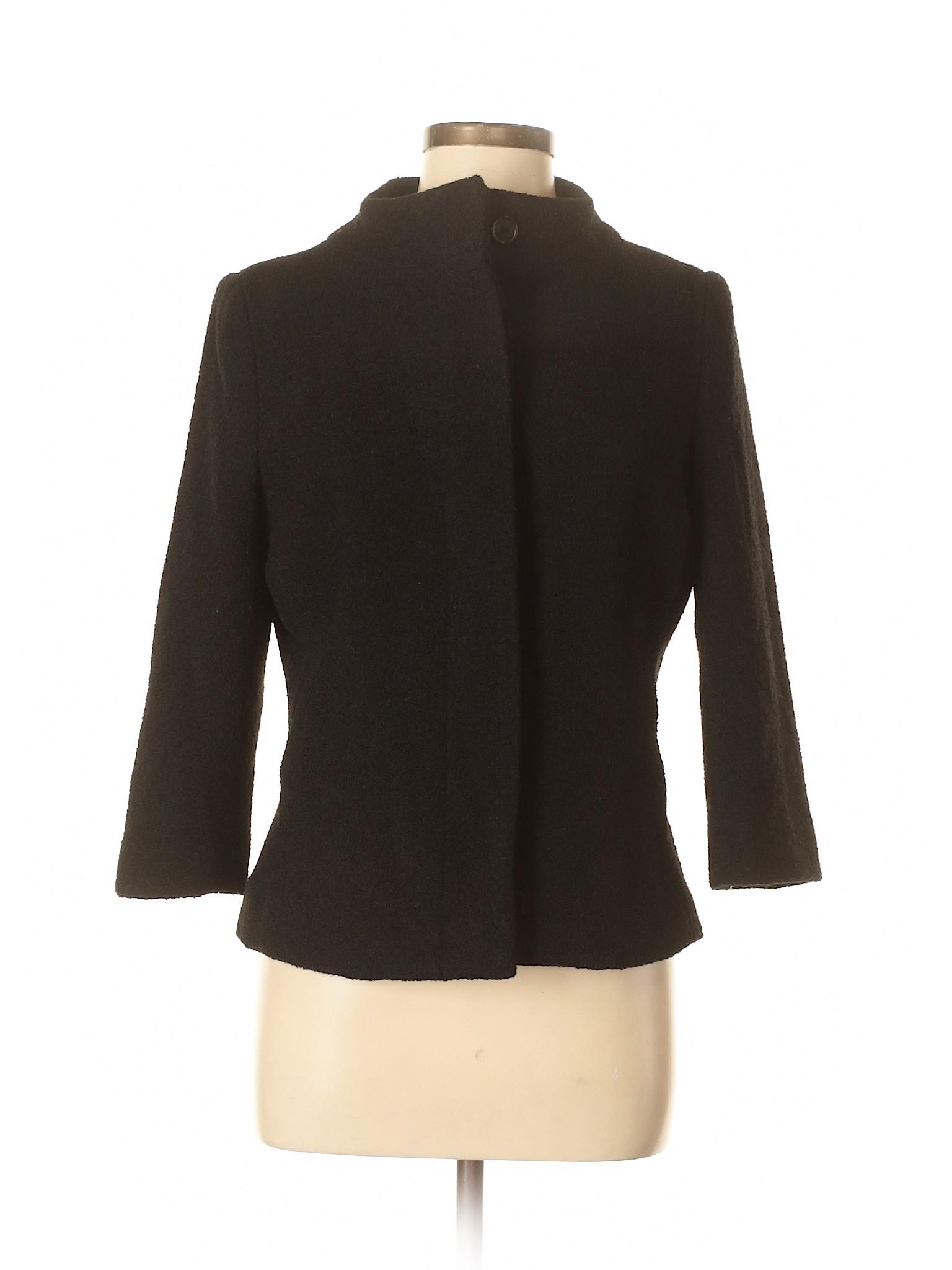 Target Mizrahi leisure for Coat Boutique Isaac E0qB8IwxwO