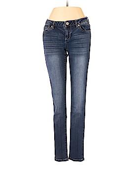Chip & Pepper Jeans 27 Waist