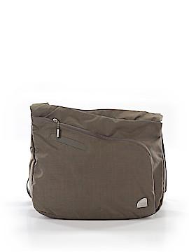 Overland Crossbody Bag One Size