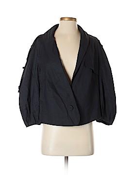 Rachel Roy Blazer Size 4