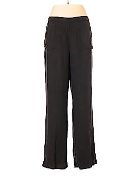 Soft Surroundings Casual Pants Size XL