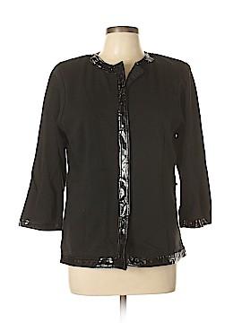 WD.NY Jacket Size 12