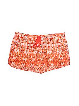 Joie Shorts Size XS