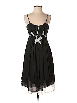 Esley Cocktail Dress Size S