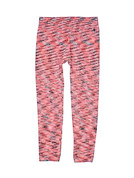Body Glove Active Pants Size 7 - 8