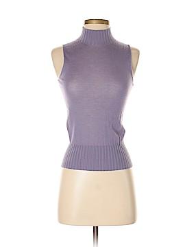 Giorgio Armani Cashmere Pullover Sweater Size 40 (IT)