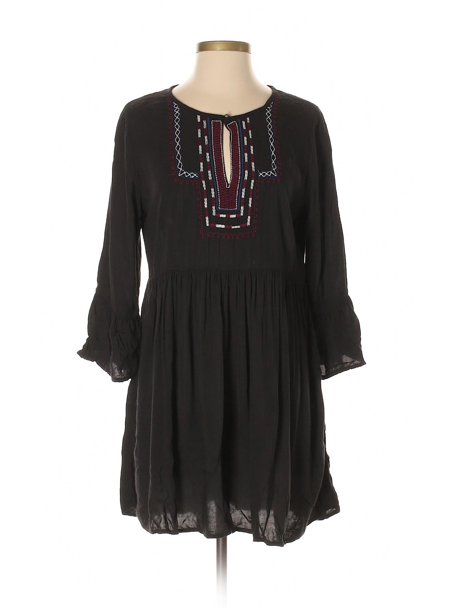21 Dress Forever Casual Boutique winter v7EwTT