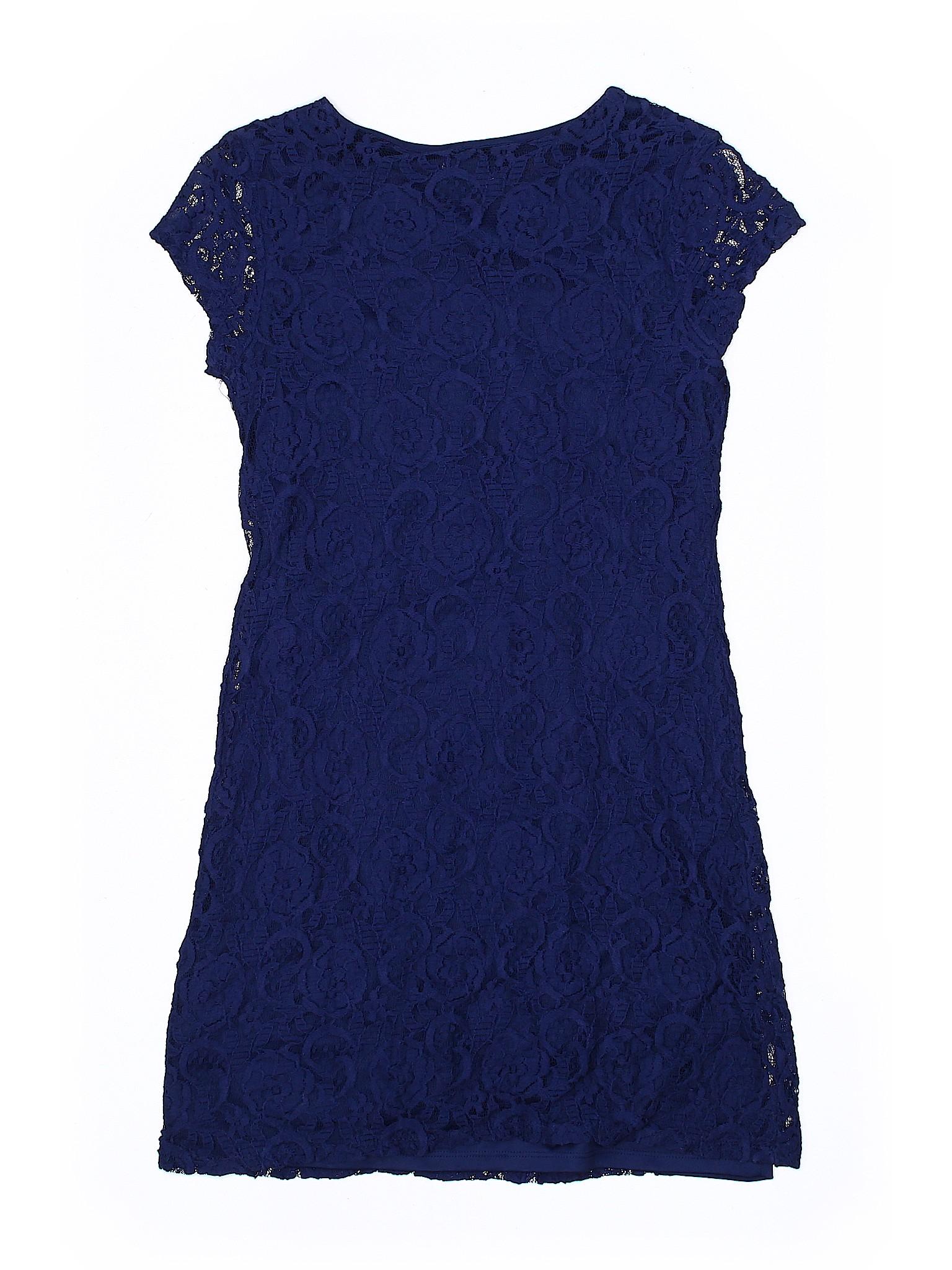 Casual Xhilaration Boutique Boutique Casual Boutique Dress winter Xhilaration winter Dress AqTBwZ