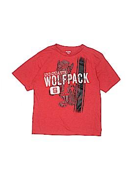 Pro Edge Short Sleeve T-Shirt Size 14