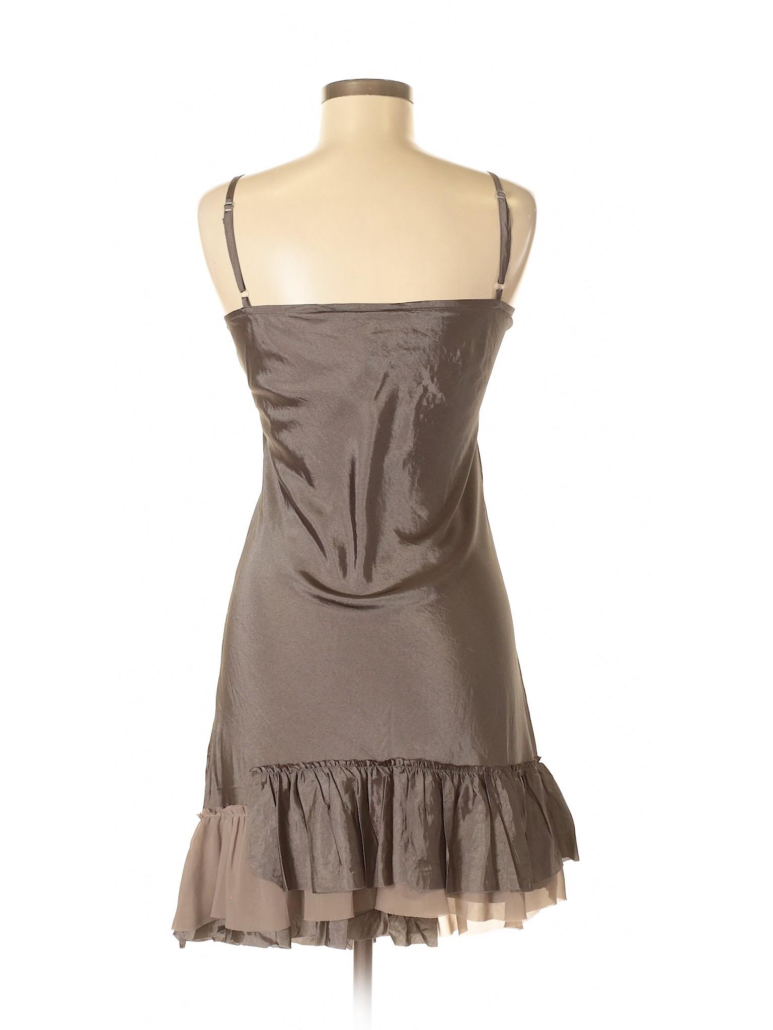 Cocktail Renee Boutique winter Dress C w0RzgqxSt