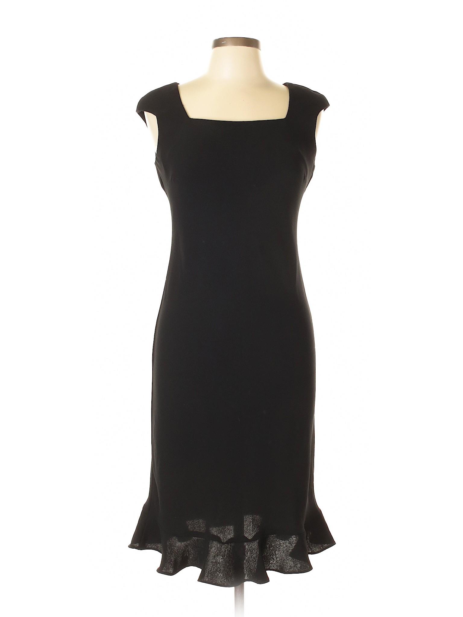 Casual Fashions L winter S Dress Boutique RqBtIwz