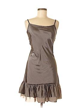 Renee C. Cocktail Dress Size M