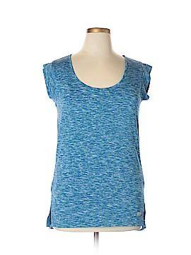 Marika Active T-Shirt Size XL