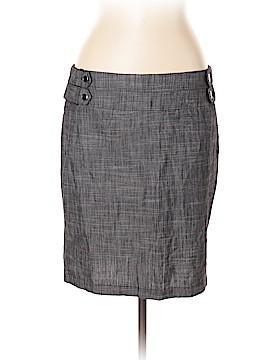 Spacegirlz Casual Skirt Size L