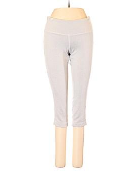 MPG Active Pants Size 9