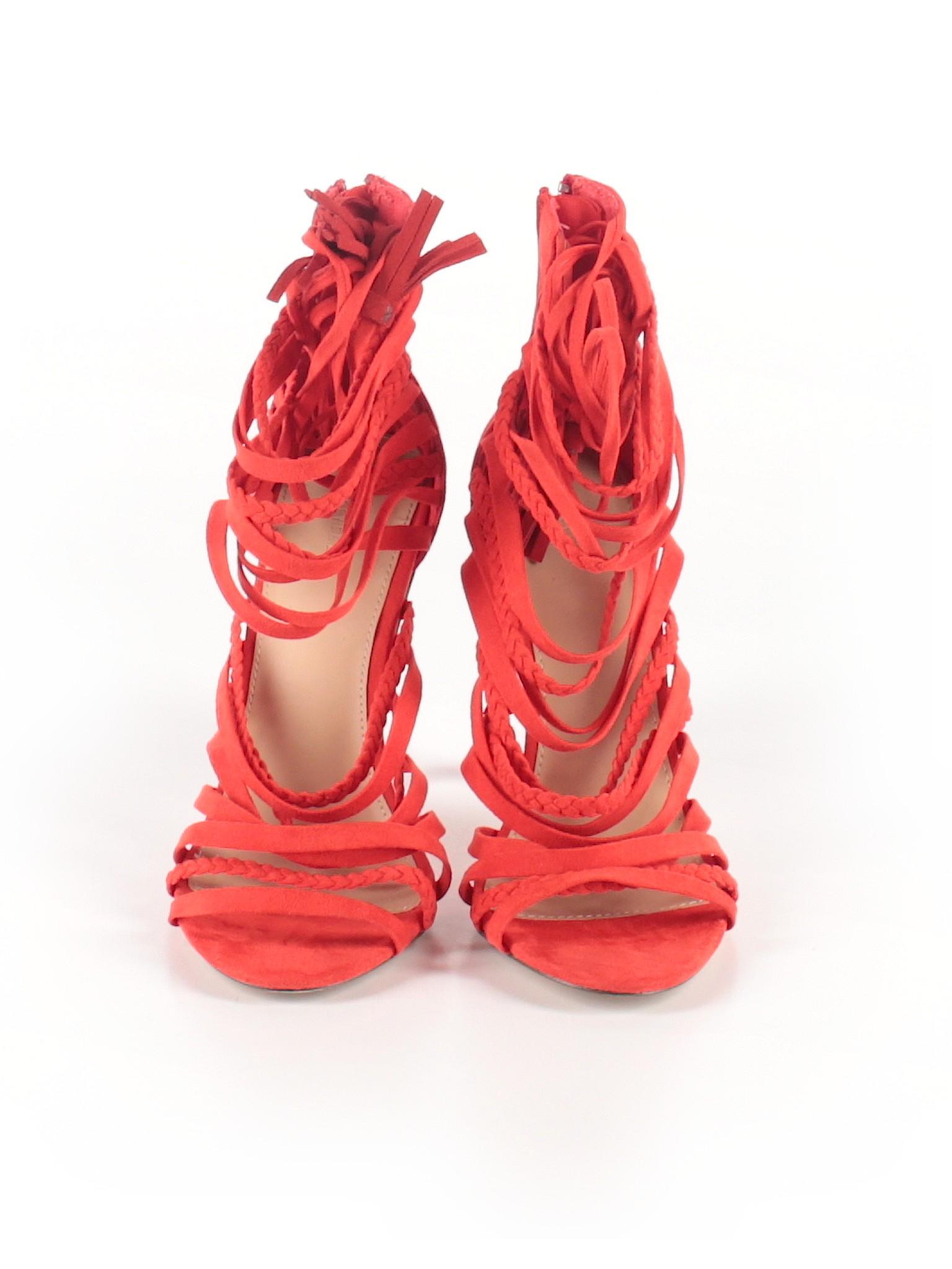 Boutique promotion Boutique promotion Heels promotion 21 promotion 21 Heels Boutique Forever Heels 21 Boutique Forever Forever SrAn5qRSw